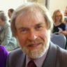 Geoff Gunton